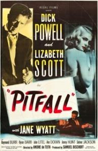 Pitfall3