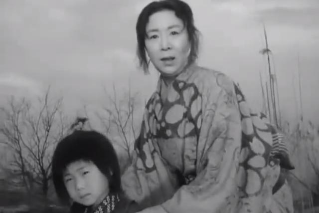 Kinuyo Tanaka.png